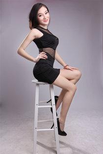 Huangyuan91