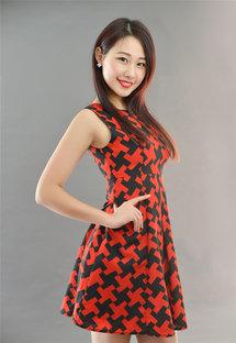 Wangyueyue93