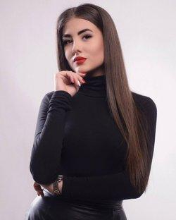 Elina_Lady