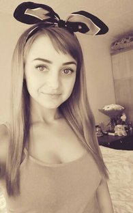Svetlana2104