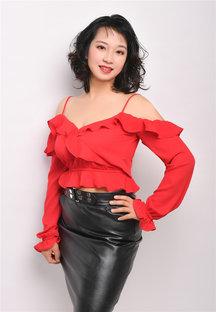liyueshuang87