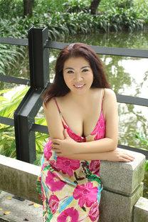 HaiyanWang66