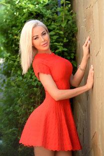 Nastya_bel