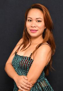 MargieP187509