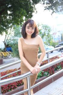 TianyingYe88