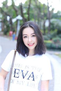 HaiyanWang888