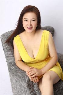 XiaoyunLiu