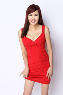 XiaohuiXie