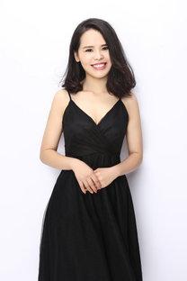 YingYang88