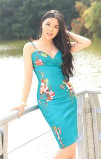 GuoxingHuang