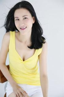 YinglingXu