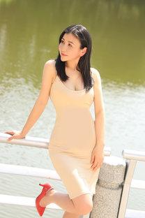 JinQian88
