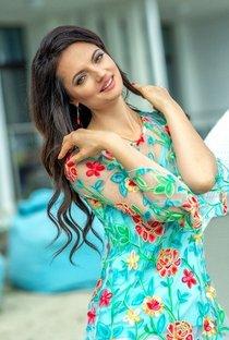 Lybov_love