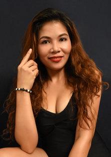 JanethD187626