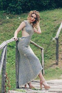 marisha_sweety