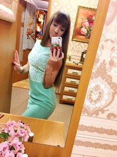 Anastasia1109