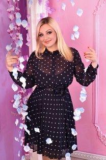 Svetlana_kiss12
