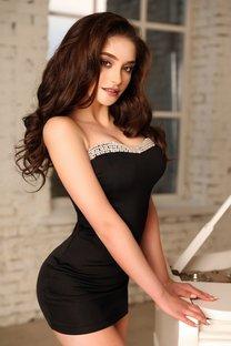 Pretty_Victoria