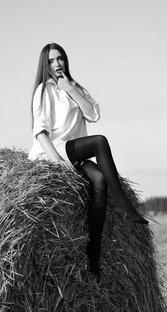 Sensual_Olga