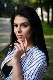 GorgeousMary