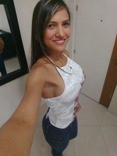 Sara178796