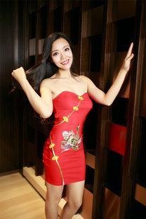Zhoujing88