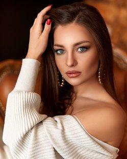 ElizavetaLOVEforYOU