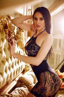 Svetlana_Lana