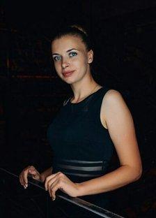 Nadezhda2012