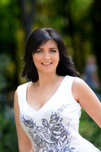 Olga_lov