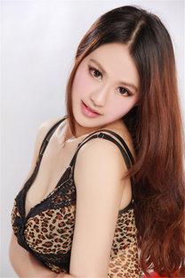 Xiongliu