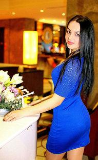 Valentina_lady