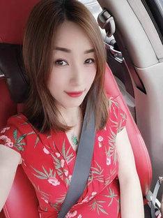 Zhangqin