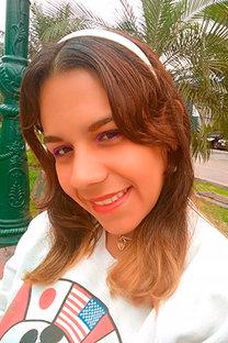Danielago