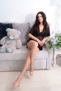 Tamara_love