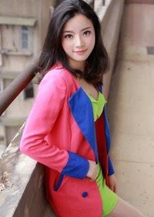 Jingzongling