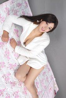 Lijun1969