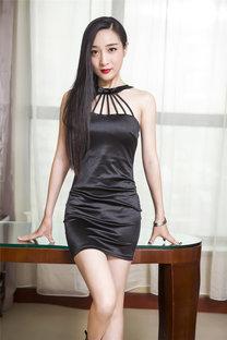 Liuhongxia