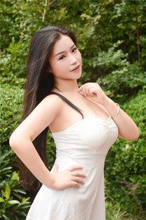 Sunhuan