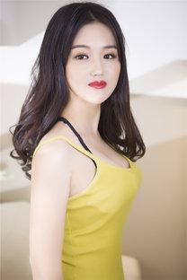 Zhangdi1987