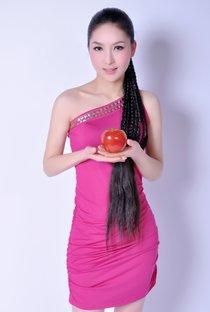 Zhangfang