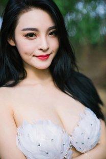YingyingBabe