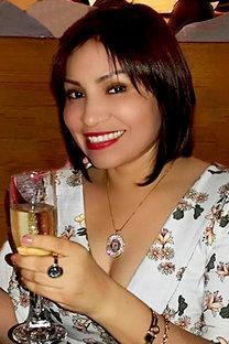 Mariahua