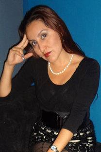 Judithp