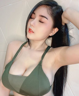 jiajiani