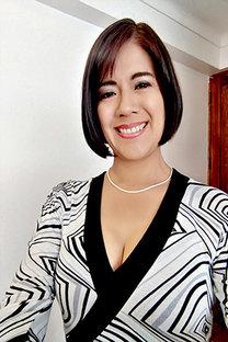 Isabelj