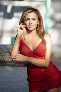 Victoria_your_secret