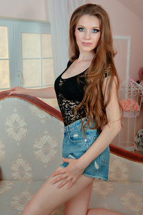 Lyubov_587