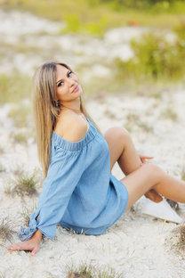 Viktoriya_456