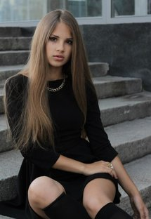 PRINCESS_NASTYA